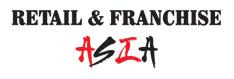 Vietnam Franchise